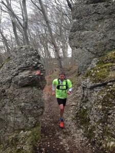 Trail-027