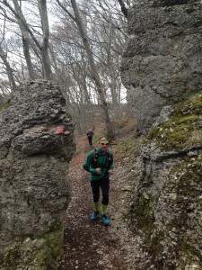 Trail-029