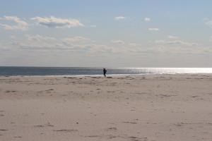 beach-1413363