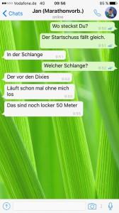 dixie_schlange