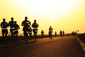 runners-751853