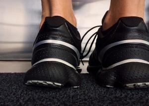 shoes-1678590