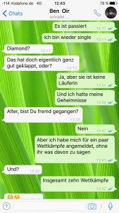wieder_single