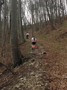 Trail-013