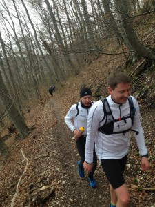 Trail-019