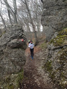Trail-024