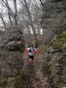 Trail-028