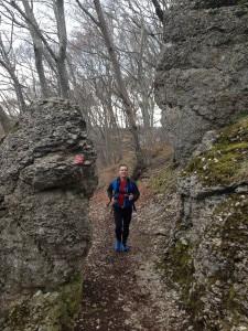 Trail-030