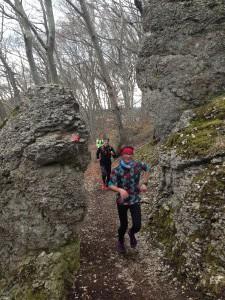 Trail-031